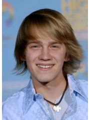 Jason Dolley Profile Photo