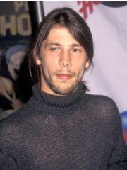 Jason Kay