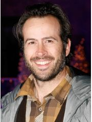 Jason Lee Profile Photo