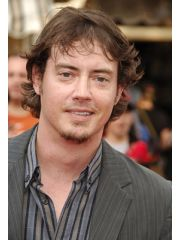 Jason London Profile Photo
