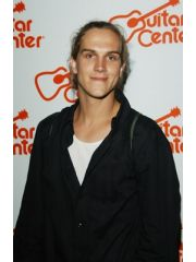 Jason Mewes Profile Photo