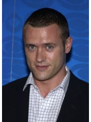 Jason O'Mara Profile Photo