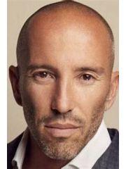 Jason Oppenheim Profile Photo