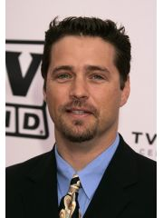 Jason Priestley Profile Photo