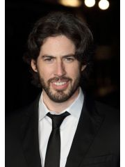 Jason Reitman Profile Photo
