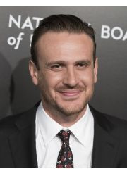 Jason Segel Profile Photo