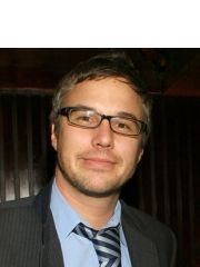 Jason Trawick Profile Photo