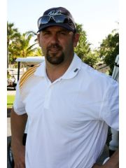Jason Varitek Profile Photo