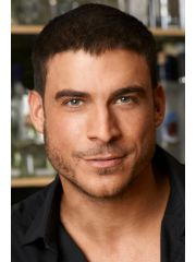 Jax Taylor Profile Photo