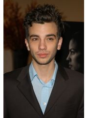 Jay Baruchel Profile Photo