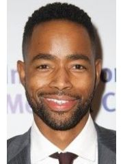 Jay Ellis Profile Photo