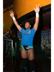 Jay Lethal Profile Photo