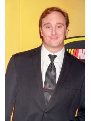 Jay Mohr Profile Photo