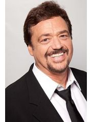 Jay Osmond Profile Photo