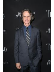 Jay Roach Profile Photo