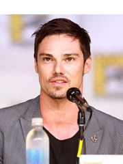 Jay Ryan Profile Photo