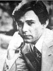 Jay Sebring Profile Photo