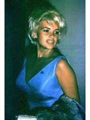 Jayne Mansfield Profile Photo