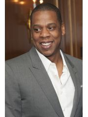 Link to Jay-Z's Celebrity Profile