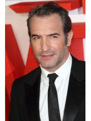 Jean Dujardin Profile Photo