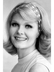Jean Hale Profile Photo