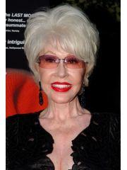 Jeanne Carmen Profile Photo