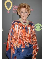 Jeanne Cooper Profile Photo