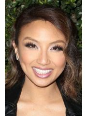 Jeannie Mai Profile Photo