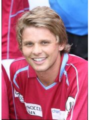 Jeff Brazier Profile Photo