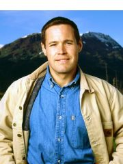 Jeff Corwin Profile Photo