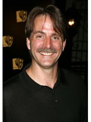 Jeff Foxworthy Profile Photo