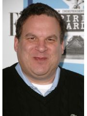 Jeff Garlin Profile Photo