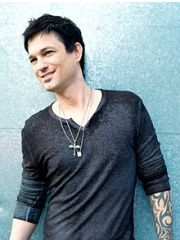 Jeff Gutt Profile Photo