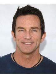 Jeff Probst Profile Photo