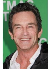 Jeff Probst Profile Photo