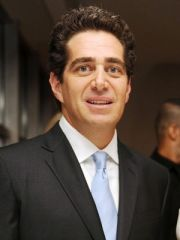 Jeff Soffer Profile Photo