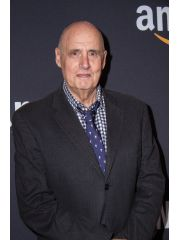 Jeffrey Tambor Profile Photo