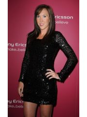 Jelena Jankovic Profile Photo