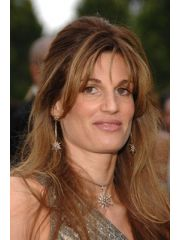 Jemima Khan Profile Photo