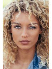 Jena Frumes Profile Photo