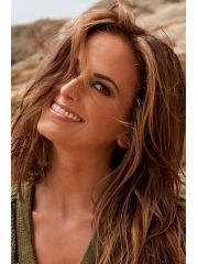 Jena Sims Profile Photo