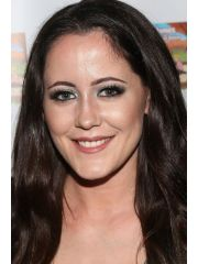 Jenelle Evans Profile Photo