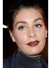 Jenn Goicoechea Profile Photo