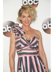Jenna Elfman Profile Photo