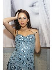 Jenna Haze Profile Photo