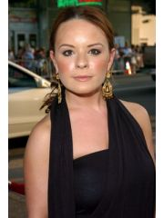 Jenna von Oy Profile Photo