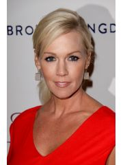 Jennie Garth Profile Photo