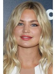 Jennifer Akerman Profile Photo