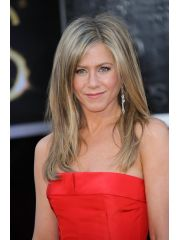 Jennifer Aniston Profile Photo