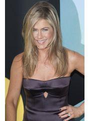 Jennifer Aniston Profile Photo